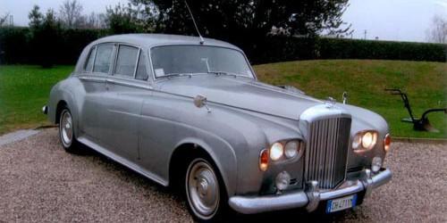 Macchine Matrimonio Toscana : Noleggio auto d epoca in toscana noleggio auto d
